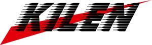 kilen_black_logo_small_id441