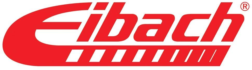 neues_eibach_logo_0