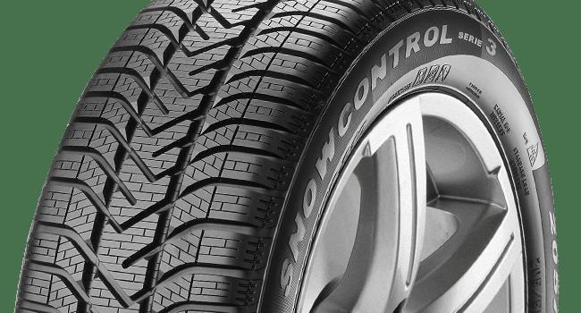 Ελαστικά Pirelli σε προσφορά Χαλάνδρι Zaharis Tyres Performance