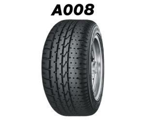 A008 Image