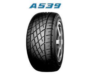A539 Image